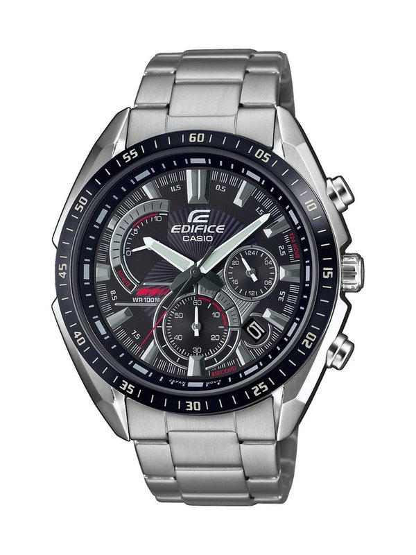 EDIFICE EFR-570DB-1AVUEF