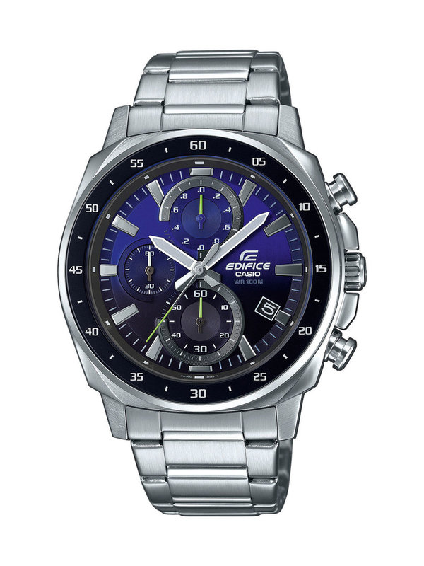 EDIFICE Chronograph EFV-600D-2AVUEF